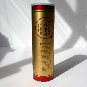 米筒大米罐专业生产圆筒圆罐包装工厂